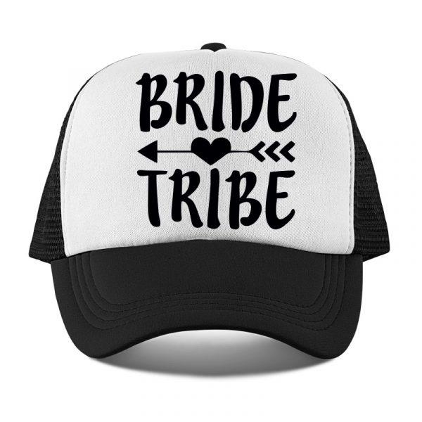 sapca bride tribe