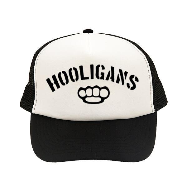 sapca hooligans