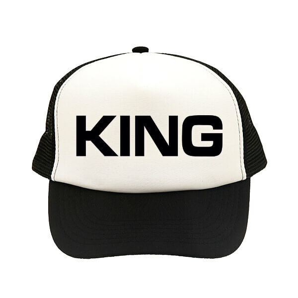 sapca king