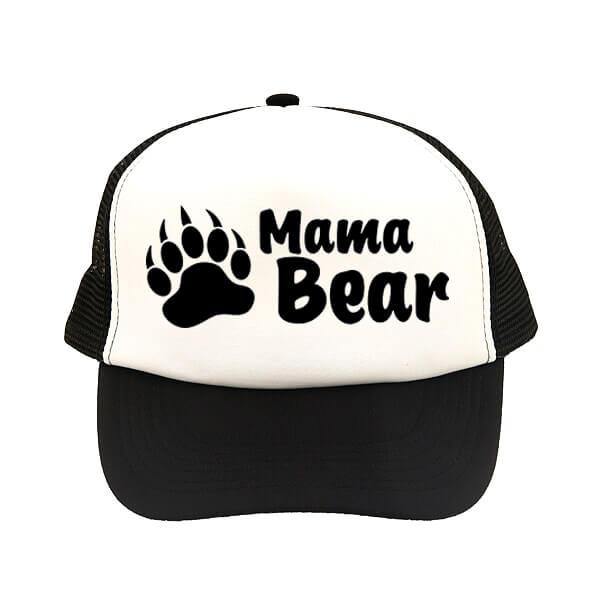 sapca mama bear