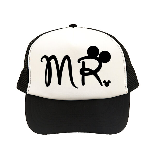 sapca mr mickey