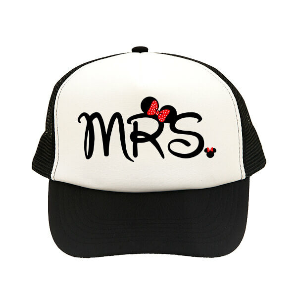 sapca mrs minnie