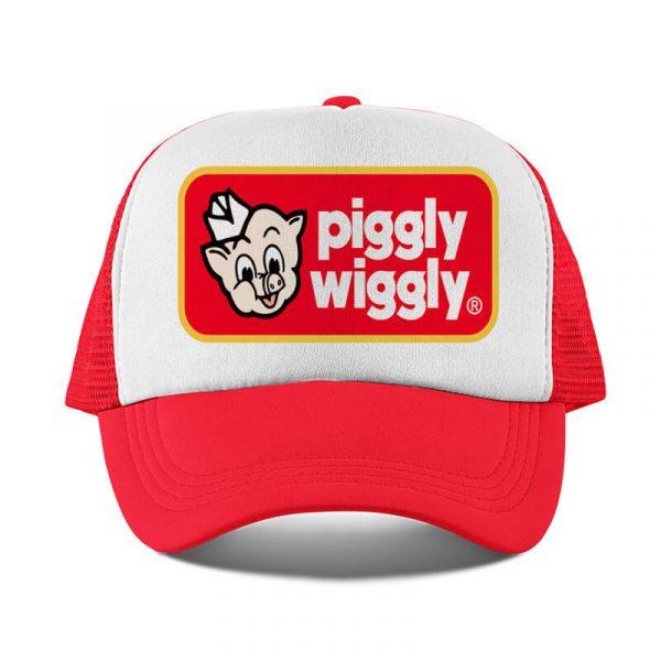sapca piggly wiggly