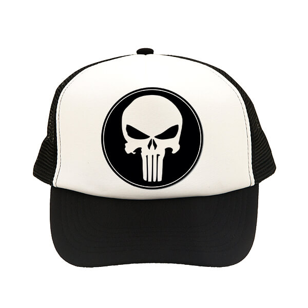 sapca punisher