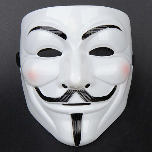 masca_anonymous
