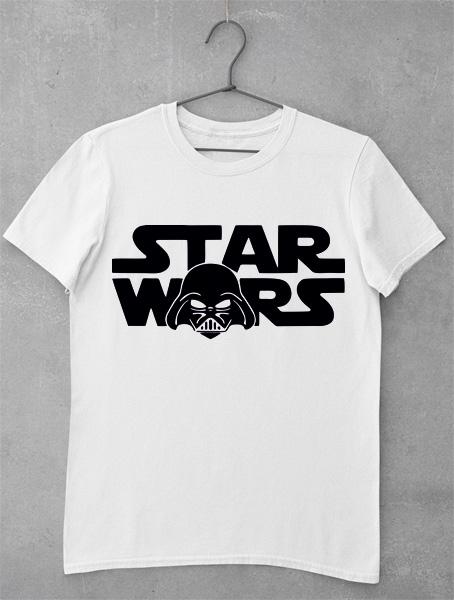 tricou star wars