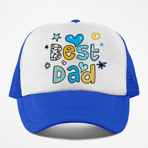 sapca best dad