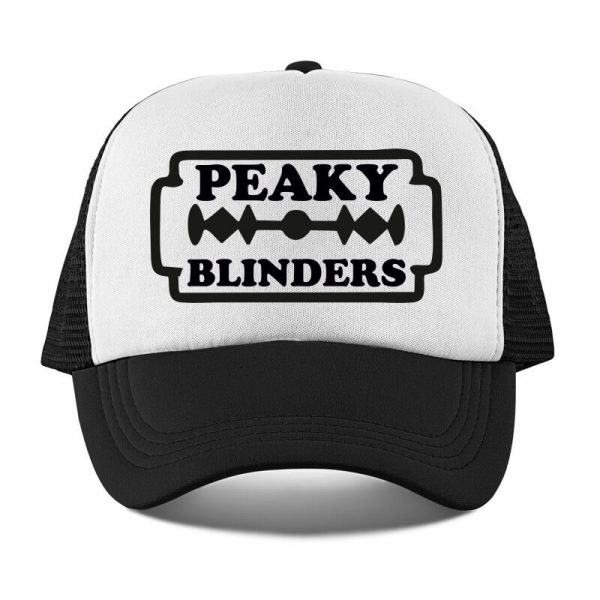 sapca peaky blinders