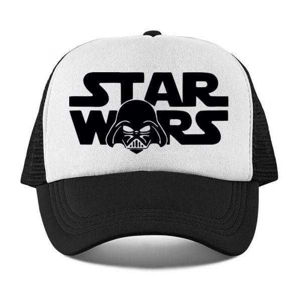 sapca star wars