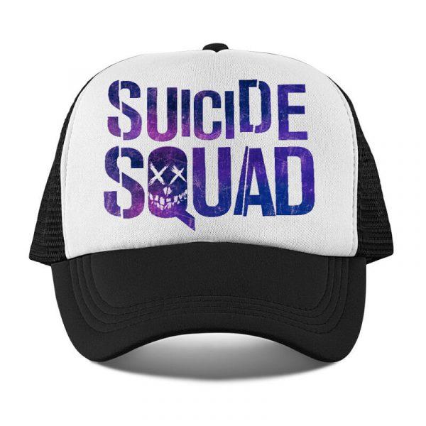sapca suicide squad