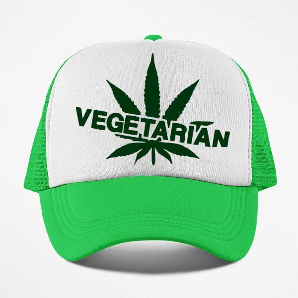sapca vegetarian