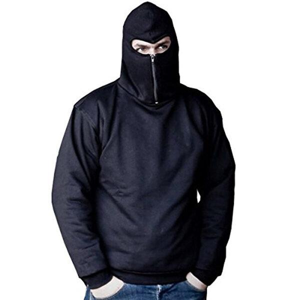 hanorac ninja
