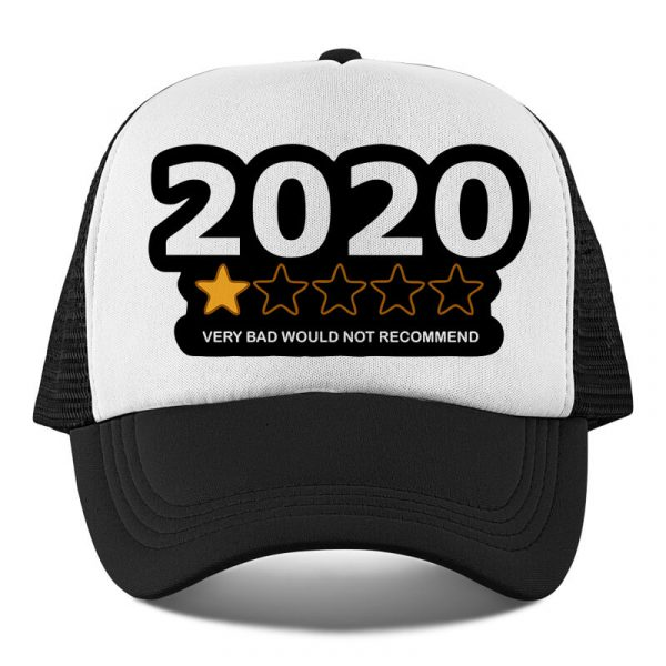 Sapca 2020 Review