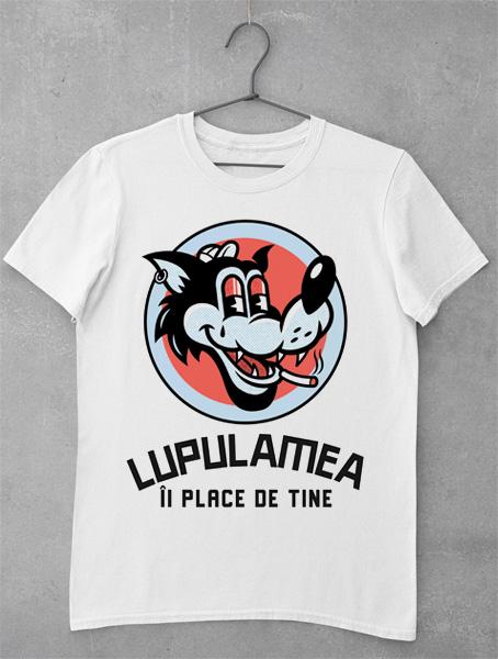 tricou lupulamea v3